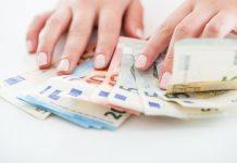 Directe financiering