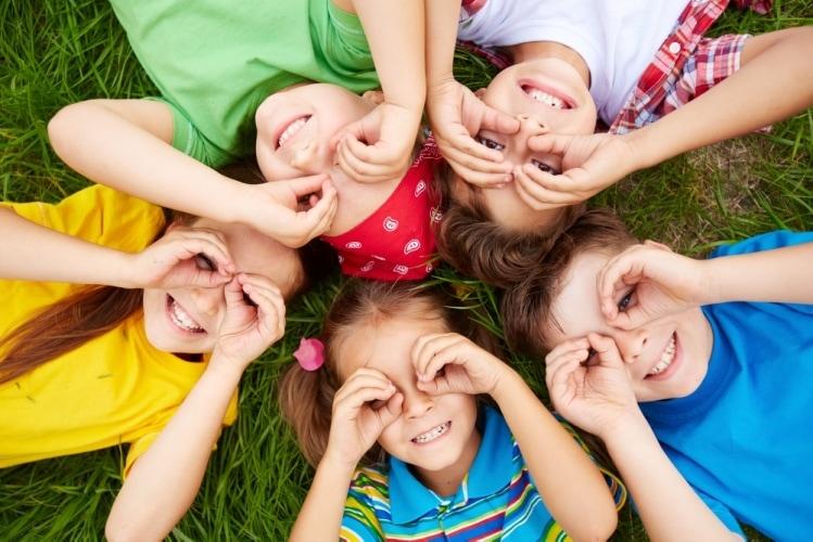 Interactievaardigheden kinderopvang