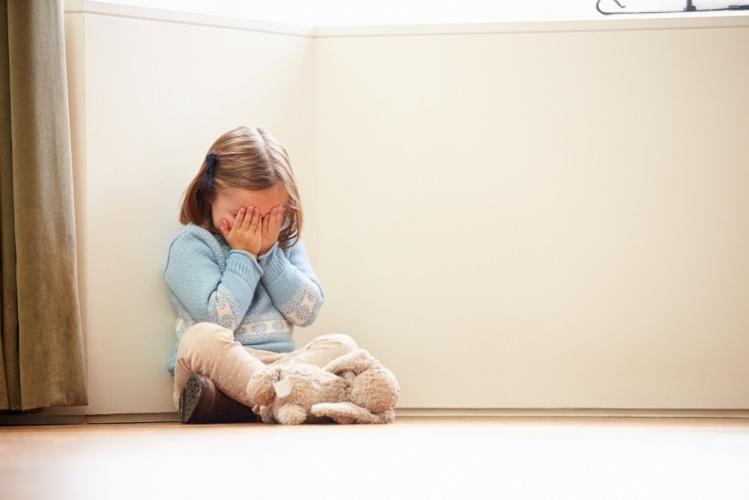 kindermishandeling kinderopvang