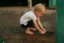 Ouderparticipatiecrèches worden gedoogd