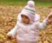 Kinderopvang zoekt steeds vaker de natuur op