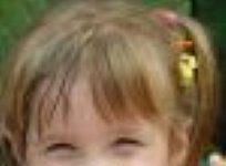 Kinderopvang houdt geen rekening met terugval