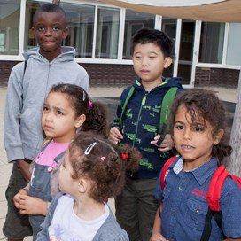 'Kinderen straks minder goed voorbereid op groep 1'