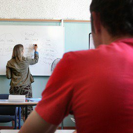 Subsidieregeling taal- en interactietraining uitgesteld naar 2014