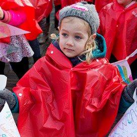 Kindernet neemt failliete Kinderopvang Hengelo over