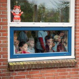 Één toezichtkader kinderopvang en onderwijs stap dichterbij