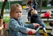 'Door meer samenwerking zijn kinderopvangorganisaties de laatste jaren met name kwalitatief gegroeid'