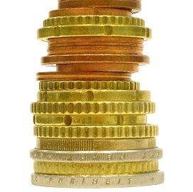Nieuw adviesorgaan voor bedrijfsfinanciering kinderopvang