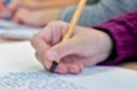 'Ondanks bezuinigingen toch blijven opleiden in kinderopvang'