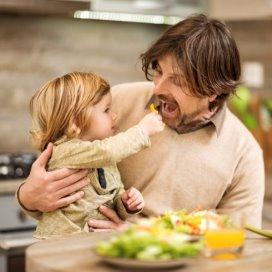 1. Onderzoek Vlaamse ouders.jpg