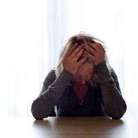 Hoe voorkom je werkstress in de kinderopvang?