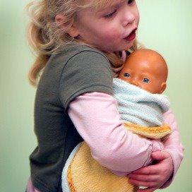 Randstad start kinderopvang voor flexwerkers bij SKSG