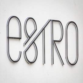 'Concurrentievervalsing' bij Estro