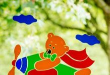 Stichting Prokino neemt SKH over