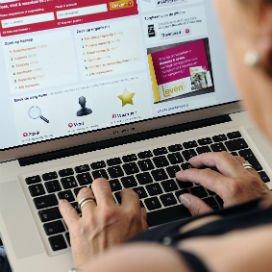 <p>Bezoekers kunnen op Opiness.nl vooraf onderzoeken welke dienstverlener het beste bij hen past door de ervaringen van anderen en de reacties van bedrijven daarop te lezen.</p>
