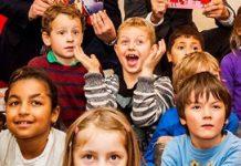 Het Wetenschapscongres brengt wetenschap over kwaliteit in de kinderopvang dichterbij de praktijk.