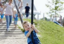 Leden FNV akkoord met cao Kinderopvang