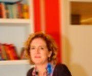 Van Mourik wint Managementprijs Kinderopvang