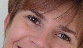 Blog Manuela Spaninks - Luisteren aan de keukentafel