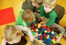 'Kinderopvang wordt voor een onmogelijke opdracht geplaatst'