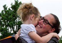 Positie ouders sterker door wetswijziging