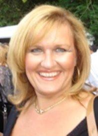 Jolanda Rikers
