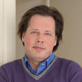 Reinoud Kroese - Journalistiek broddelwerk
