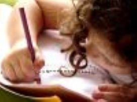 bso-pagina Opvang en scholen