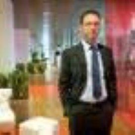 Lex Staal nieuwe directeur Brancheorganisatie