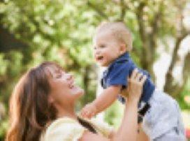 Ouders missen consequent beleid