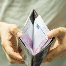 1Financiering-gastouderopvang.jpg