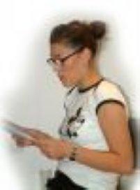 Grote taaltoets voor (pedagogisch) medewerkers