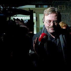 Ex-directeur Hofnarretje schrijft boek