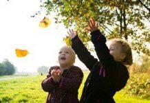 Het is tijd voor een kinderopvangvisie op lange termijn