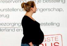 Smallsteps komt belofte zwangere medewerkers niet na
