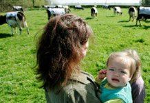 Krimp in Achterhoek: peuterspeelzalen sluiten