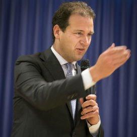 minister Asscher