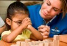 Kinderrechtenmonitor
