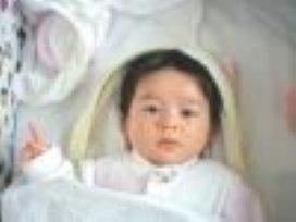 Meer jonge moeders door goede kinderopvang