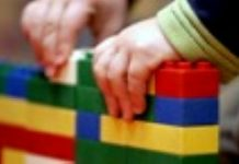 Medewerkers Borus Kinderopvang in actie tegen directie