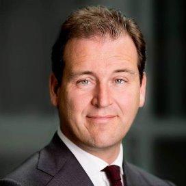 Minister Asscher.jpg