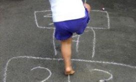 Aangiftes tegen medewerkers basisschool