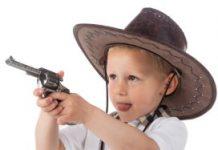 1 Cowboys.jpg
