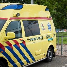 Baby overleden in Brabants kinderdagverblijf