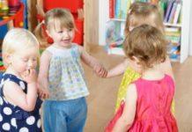 Als de pedagogisch medewerker veel ontwikkelingsstimulerende activiteiten aanbood of begeleidde