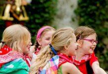 IJsterk Kinderopvang stoot alle bso's af