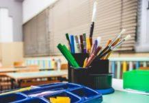 Zeeuwse scholen stunten met kinderopvangtarieven