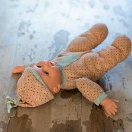 Het idee was altijd dat één op de vijf daders van seksueel misbruik van kinderen een familielied zou zijn