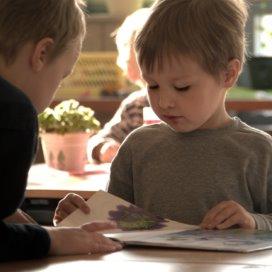Wie voorbijgaat aan het belang van strengere kwaliteitseisen voor kinderopvang
