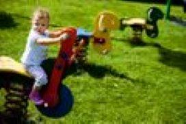 SCP: 'Bezuinigingen op kinderopvang kortzichtig'